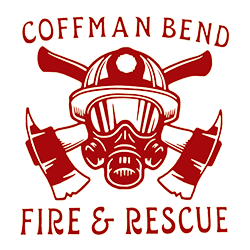 Coffman Bend Fire Rescue – Climax Springs Missouri